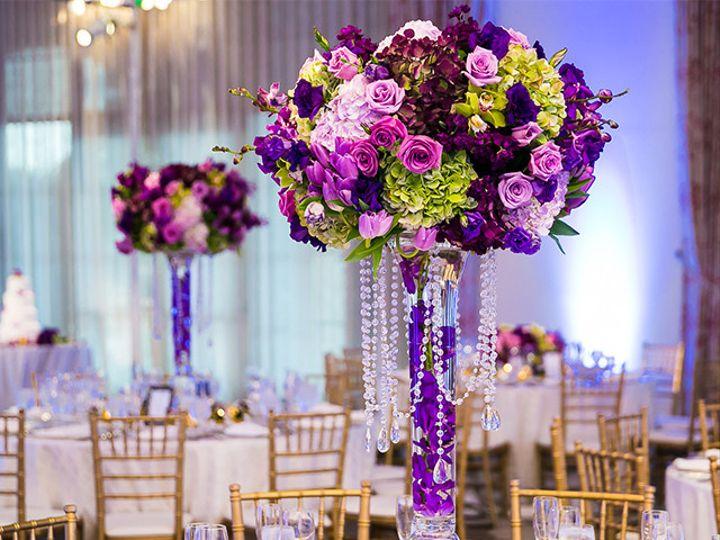 Tmx 1470685814017 Harrisonellen9 Torrance wedding planner