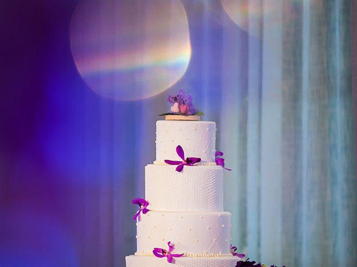 Tmx 1470685819088 Harrisonellen10 Torrance wedding planner