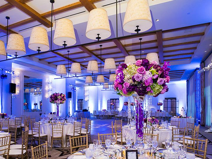Tmx 1470685823486 Harrisonellen11 Torrance wedding planner