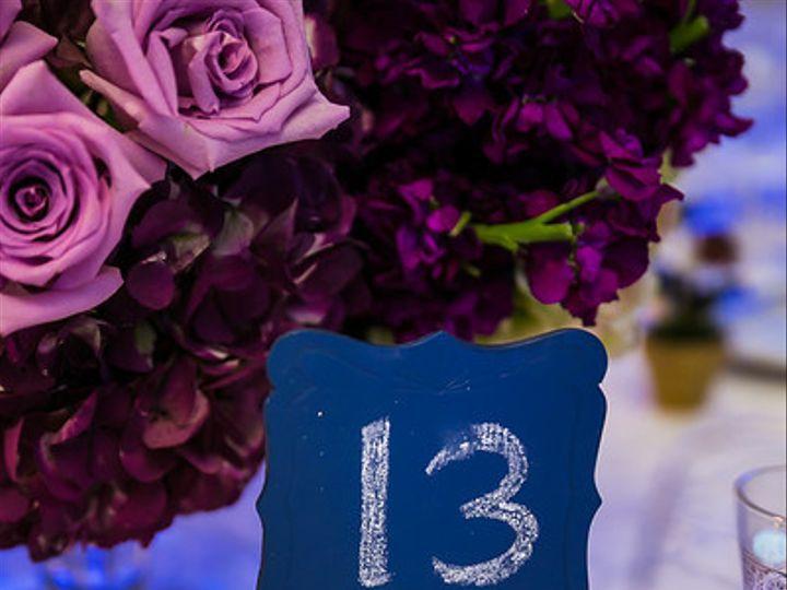Tmx 1470685909232 I Hgrd3nt L Torrance wedding planner