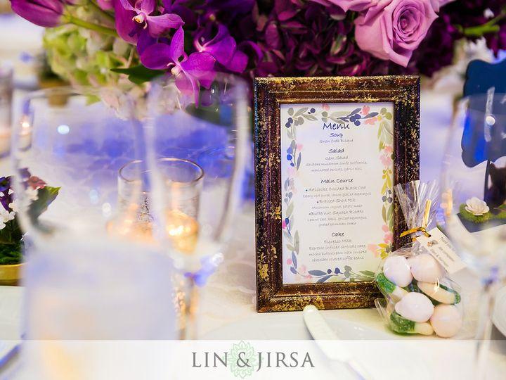Tmx 1470685930918 I Nqfxzm4 Xl Torrance wedding planner