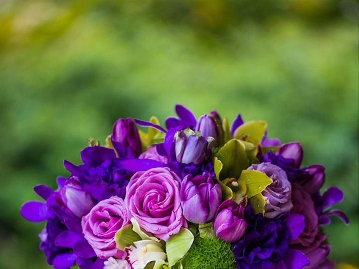 Tmx 1470685962502 I Vrrrmxr Xl Torrance wedding planner