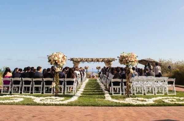 Tmx 1470747477541 600x6001470683154025 Screen Shot 2016 08 08 At 3.0 Torrance wedding planner