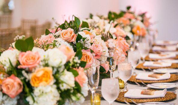 Tmx 1470747488468 600x6001470683991739 I Rr5vf2w Xl Torrance wedding planner