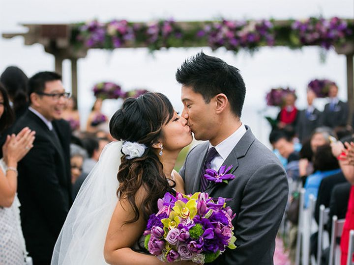 Tmx 1470747499662 600x6001470685808251 Harrisonellen8 Torrance wedding planner