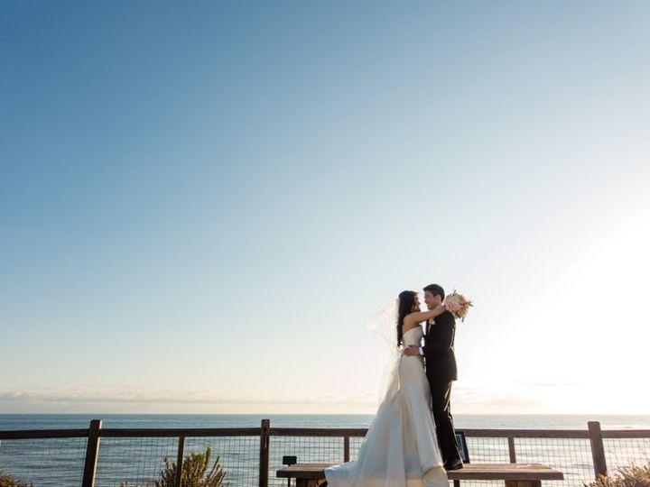 Tmx 1470747504889 800x8001470683111562 353 Torrance wedding planner