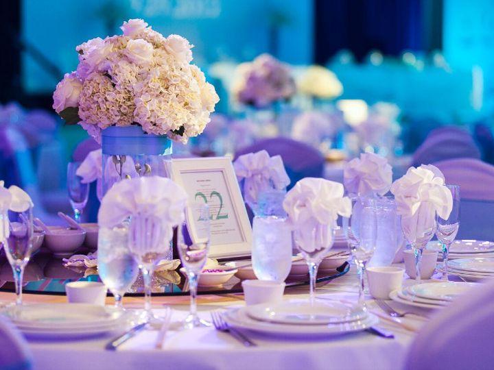 Tmx 1470747510142 Screen Shot 2016 08 09 At 8.39.31 Am Torrance wedding planner