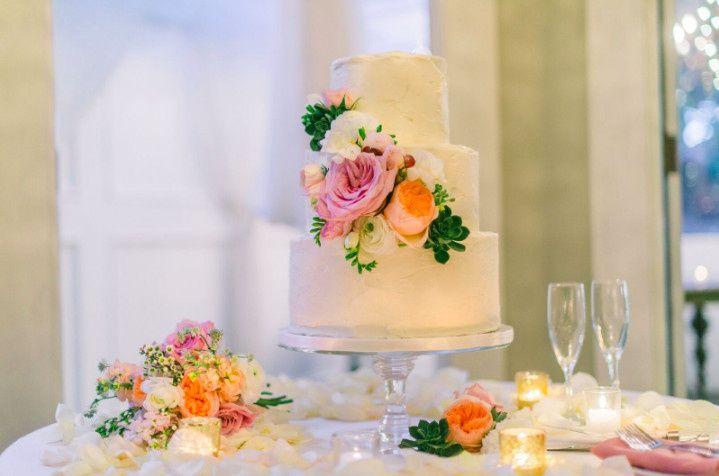 Tmx 1470747523095 Screen Shot 2016 08 09 At 8.49.50 Am Torrance wedding planner