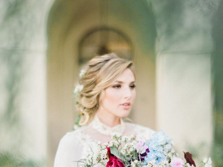 Tmx 1470747552280 Styledshoot Feb2016 147 Torrance wedding planner