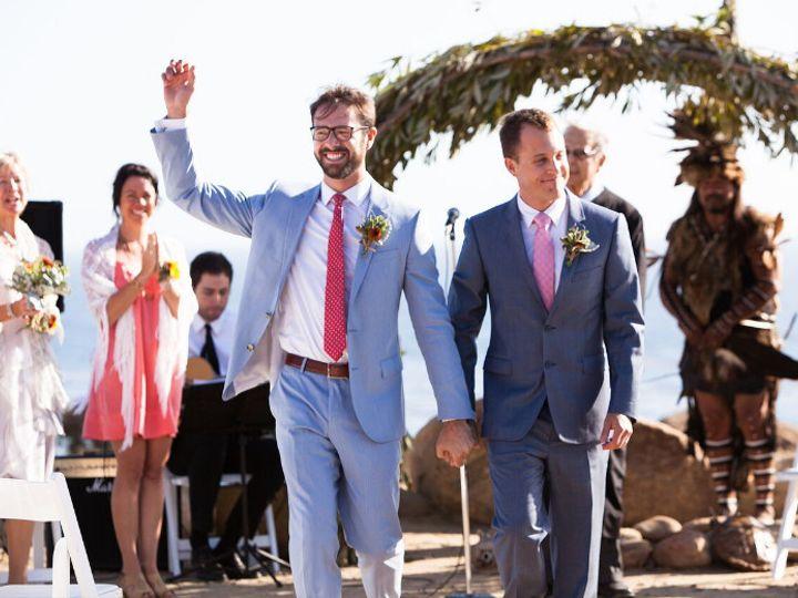 Tmx 1470840771769 Screen Shot 2016 08 10 At 10.46.04 Am Torrance wedding planner