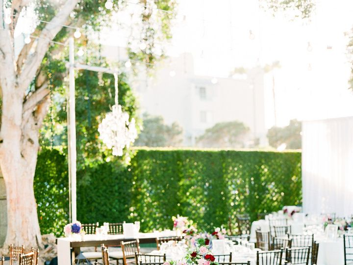 Tmx 1470841152108 Mg 244 Torrance wedding planner