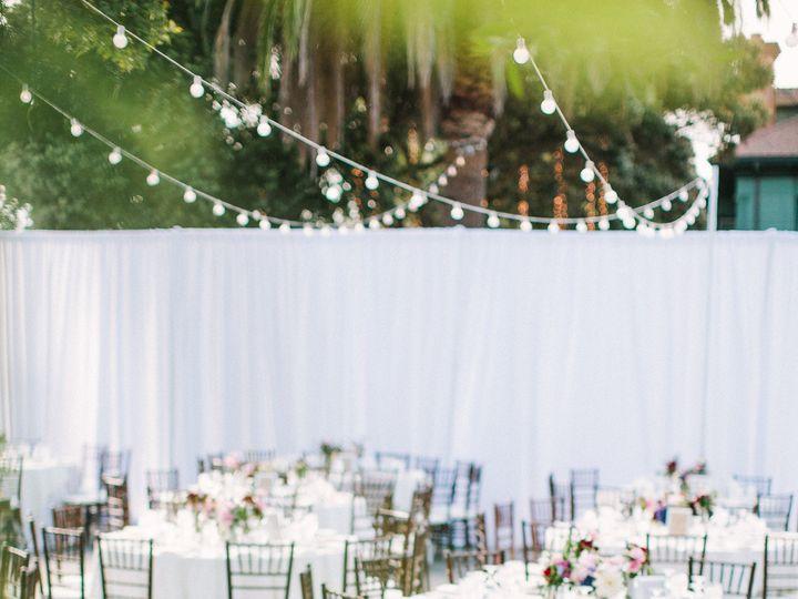 Tmx 1470841176345 Mg 260 Torrance wedding planner