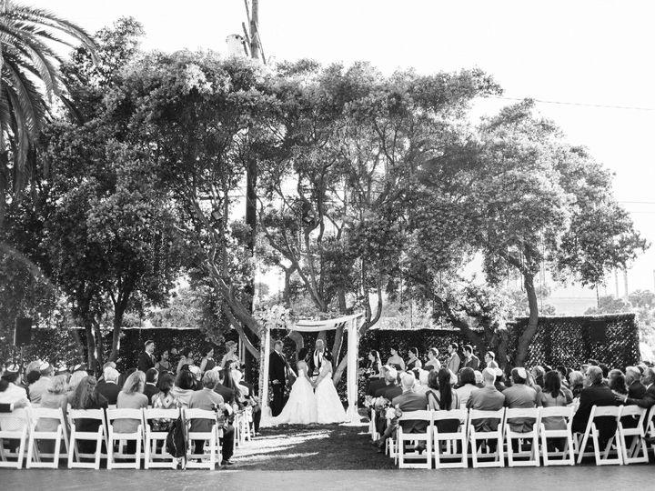 Tmx 1470841257544 Mg 345 Torrance wedding planner