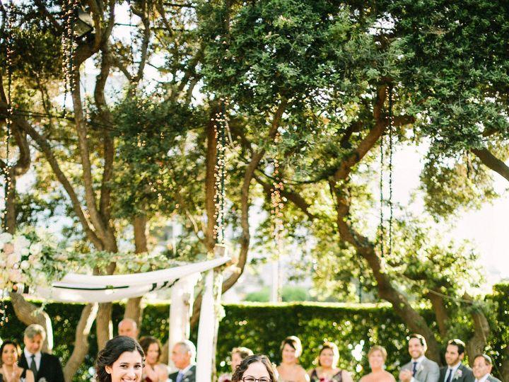 Tmx 1470841332692 Mg 385 Torrance wedding planner