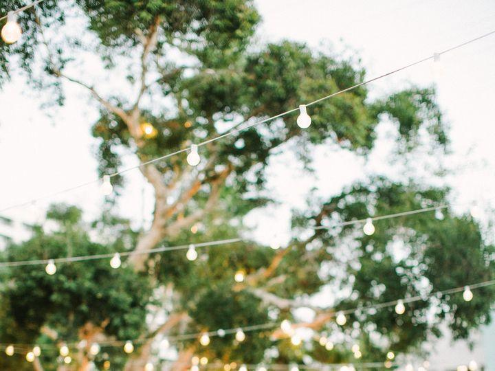 Tmx 1470841458751 Mg 528 Torrance wedding planner