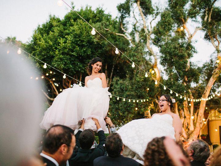 Tmx 1470841486775 Mg 556 Torrance wedding planner