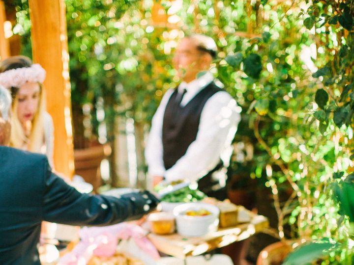Tmx 1470841787273 Mg 406 Torrance wedding planner