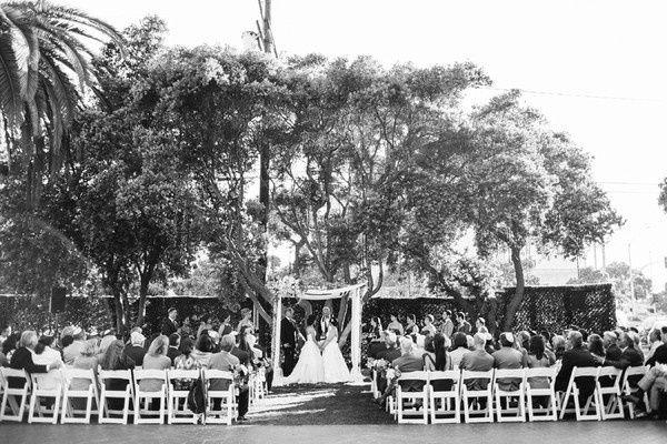 Tmx 1470841873501 600x6001470841257544 Mg 345 Torrance wedding planner