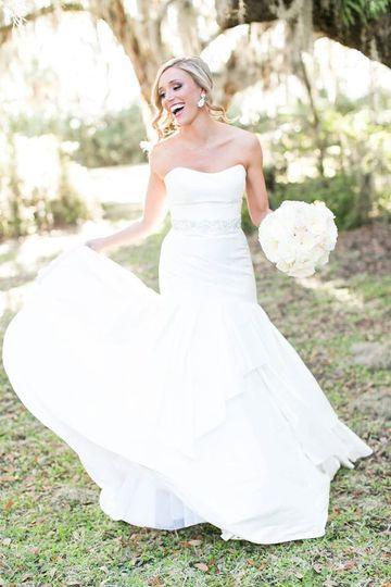 Love a bridal boutique dress attire jacksonville for Wedding dress jacksonville fl