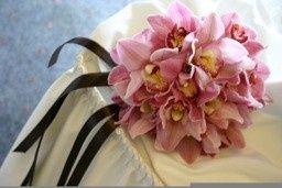 cascade jewels brethren wedding sample brett 204