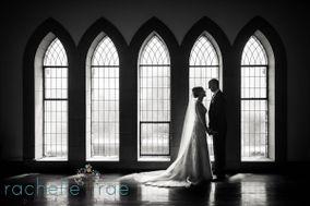 Rachelle Rae Photography