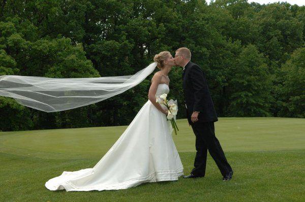 Tmx 1297451099391 DS10265CCY York wedding venue