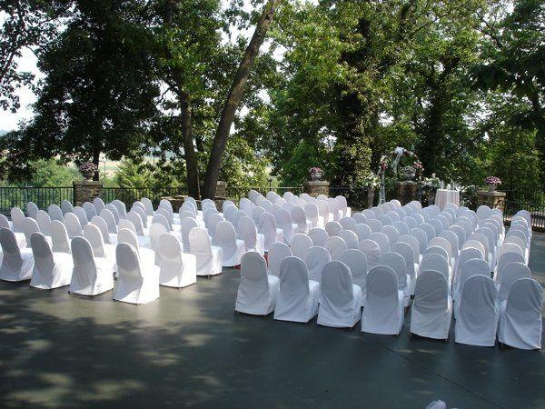 Tmx 1297451187985 DSC03274 York wedding venue
