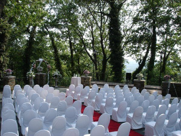 Tmx 1297451270469 DSC03276 York wedding venue