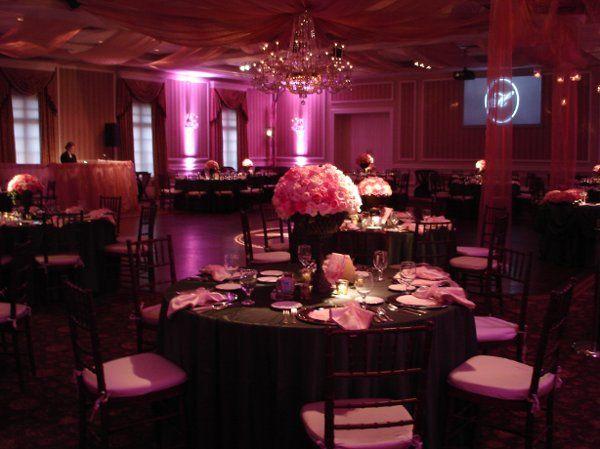 Tmx 1297451331078 DSC08743 York wedding venue