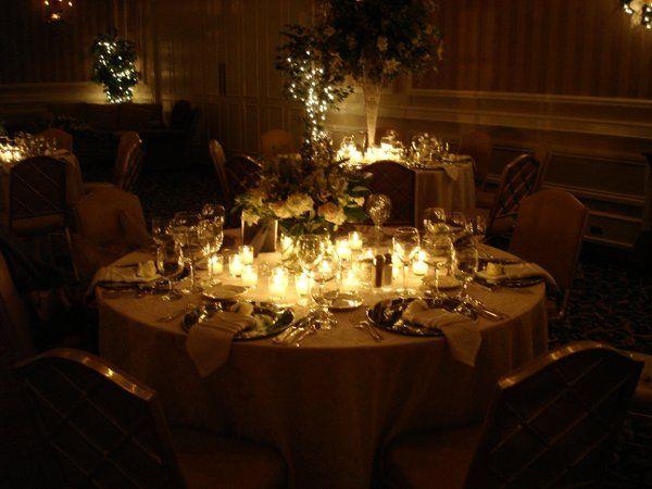 Tmx 1297451666469 DSC01428 York wedding venue