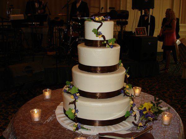 Tmx 1297451992250 DSC05081 York wedding venue