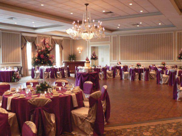 Tmx 1297452029844 P1040456 York wedding venue
