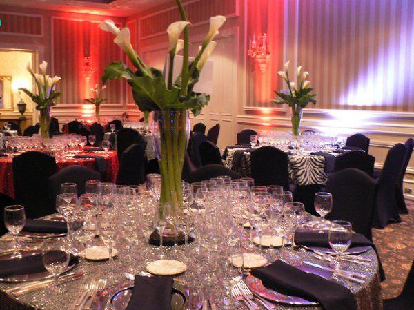 Tmx 1297452059313 P1030285 York wedding venue