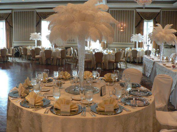 Tmx 1297452090703 P1050392 York wedding venue