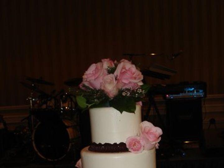 Tmx 1297452183313 DSC04160 York wedding venue