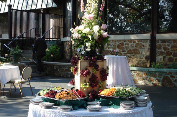 Tmx 1297452262219 DSC03706 York wedding venue