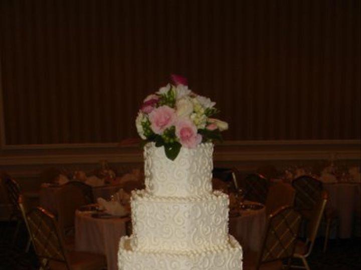 Tmx 1297452283625 DSC03696 York wedding venue
