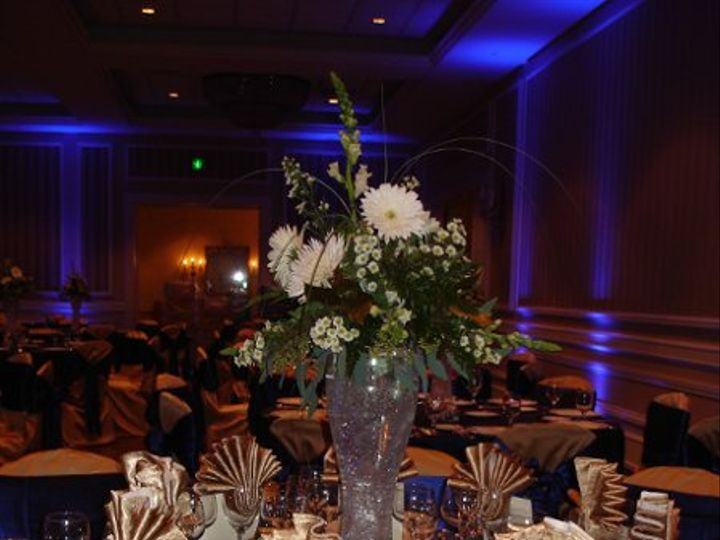 Tmx 1297452494172 DSC08511 York wedding venue