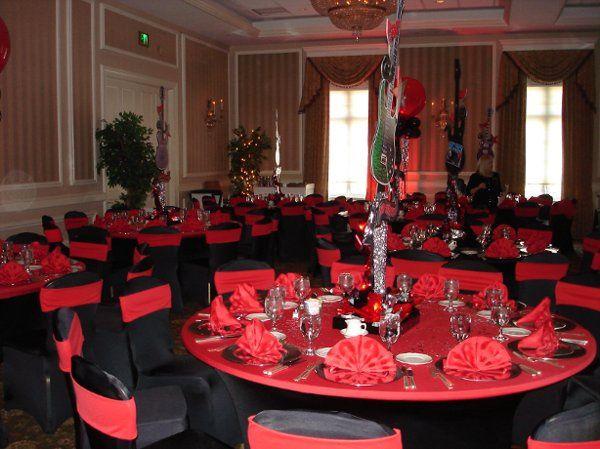 Tmx 1297452737125 DSC08346 York wedding venue
