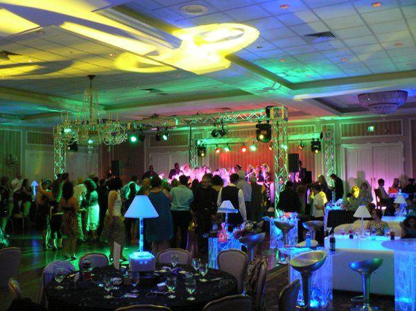 Tmx 1297453000063 P1050927 York wedding venue