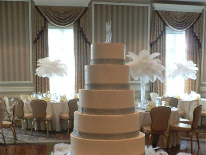 Tmx 1297453068328 P1050395 York wedding venue
