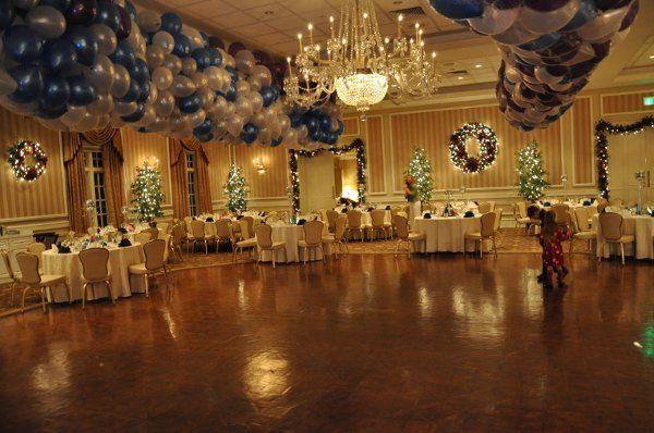 Tmx 1297453181469 DSC0313 York wedding venue