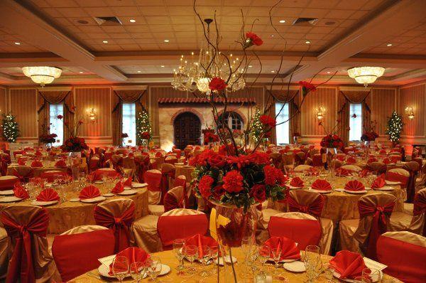 Tmx 1297453245938 DSC0678 York wedding venue