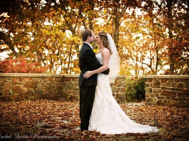 Tmx 1372279439083 Ccy 5 York wedding venue