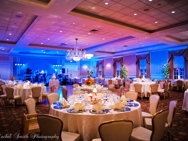 Tmx 1372279535993 Ccy 6 York wedding venue