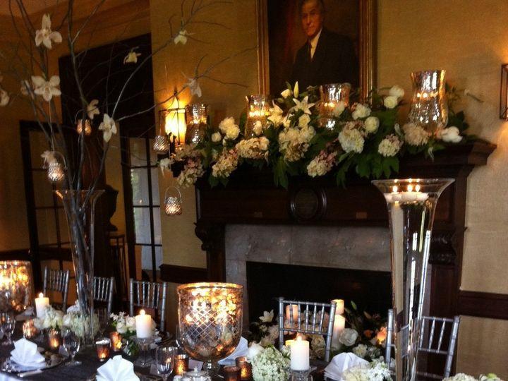 Tmx 1372279765363 Ccy 7 York wedding venue