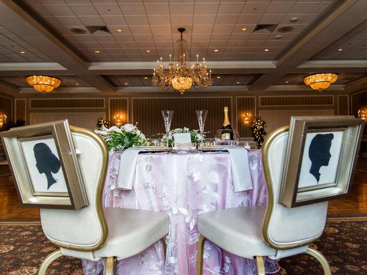 Tmx 1465058808019 Ballroom4 York wedding venue