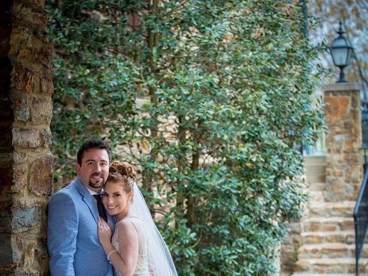 Tmx 1465058833833 Bish York wedding venue