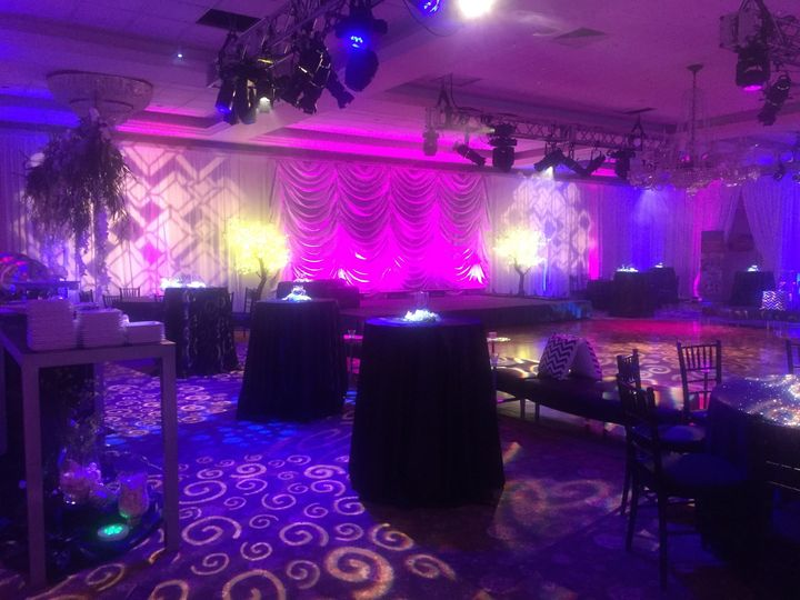 Tmx 1513259753615 Rice2017 York wedding venue
