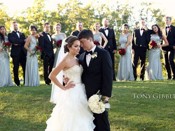 Tmx 1513263133935 Golf Course Wedding1 York wedding venue